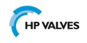 HP-valves, Oldenzaal